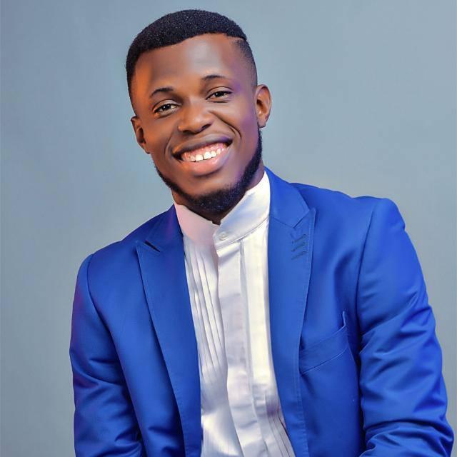 Dikin - Igwe1 of CorrectFM